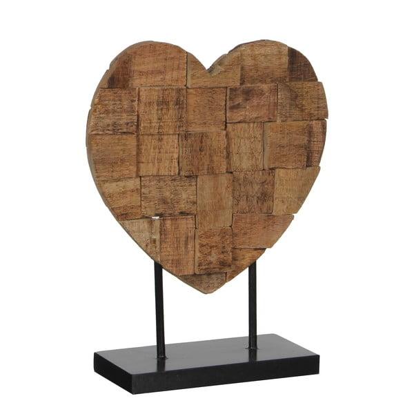 Socha Sweet Heart, 25 cm