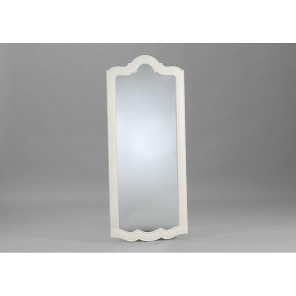 Zrcadlo Amadeus