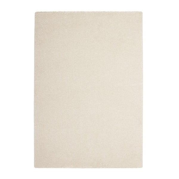 Koberec Rendez-Vous 478 Light, 120x170 cm