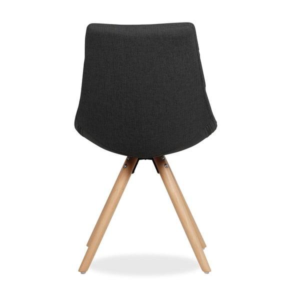 Židle Allis Uphol