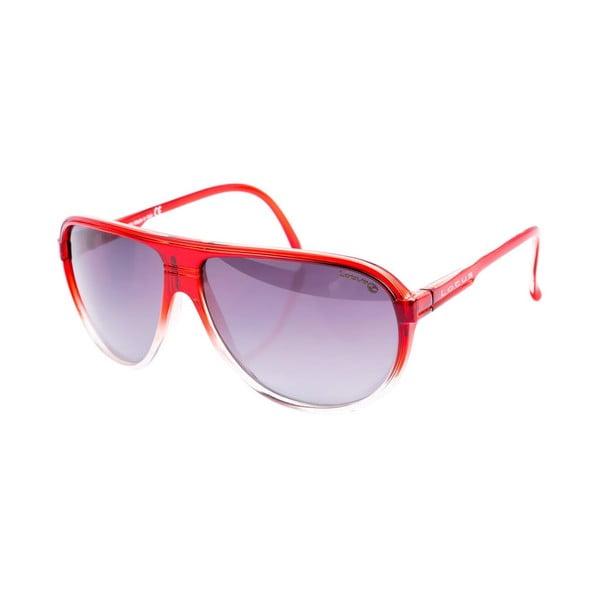 Pánské brýle Lotus L263408 Red