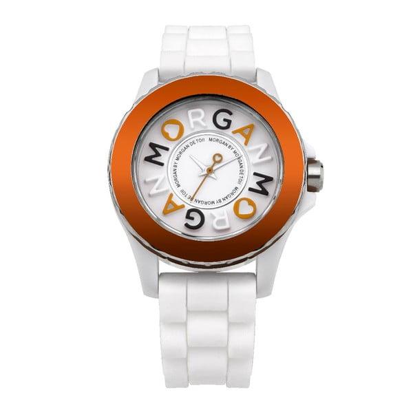 Dámské hodinky Morgan de Toi 1144WO