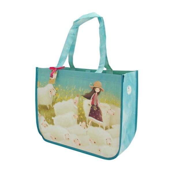 Nákupná taška Kori Kumi Buttercup Meadow
