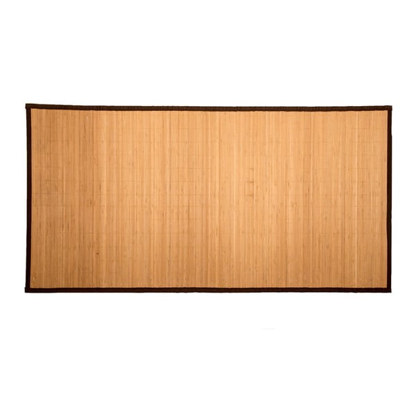 Koberec z bambusu Cotex, 120 x 180 cm