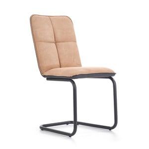 Jídelní židle Halmar Dita