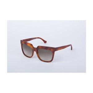 Dámské sluneční brýle Balenciaga Silva