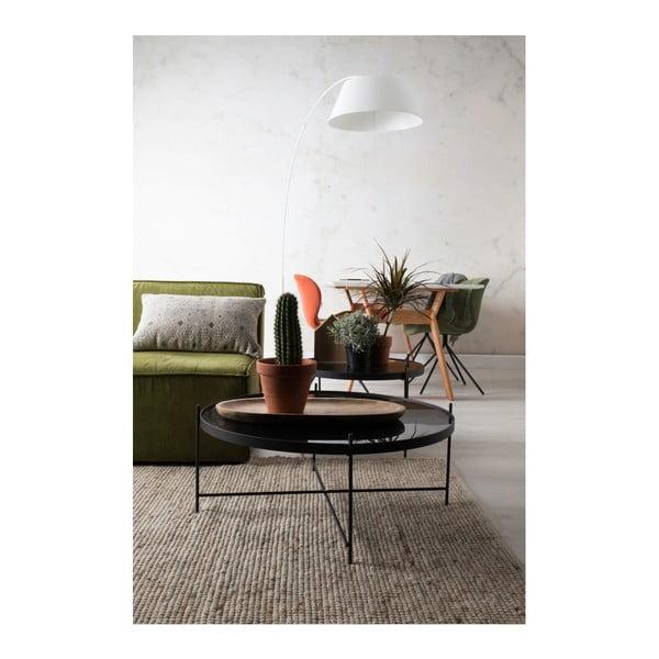Vzorovaný koberec Zuiver Pure,160x230cm