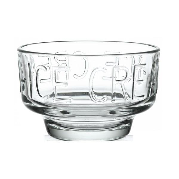 Pucharek do lodów Antic Line Ice Cream Glass