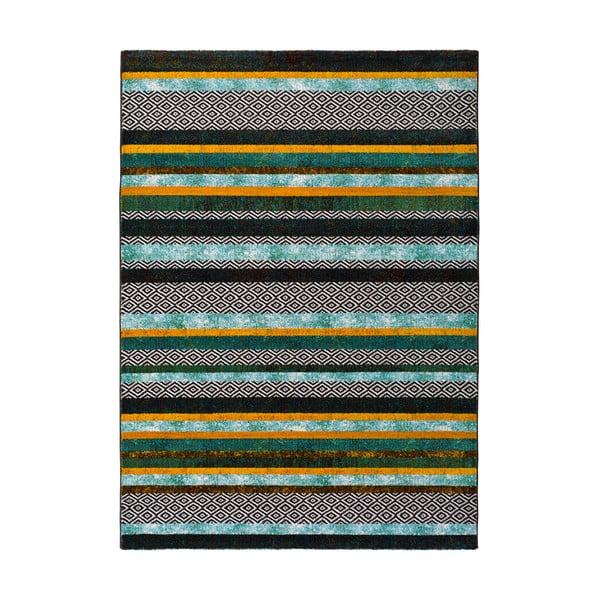 Pandora Stripy szőnyeg, 60 x 120 cm - Universal