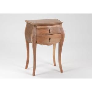 Odkládací stolek Murano
