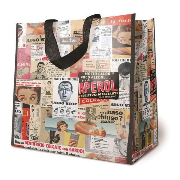 Nákupní taška Aperol