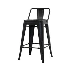 Barová židle Red Cartel Spycker