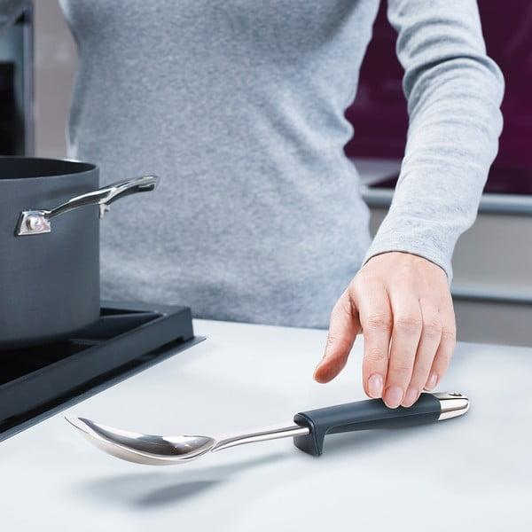Sada kuchyňských nástrojů Elevate Steel 100