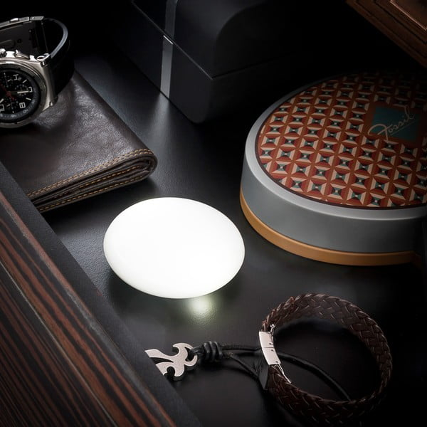Chytrá LED baterka do tašky InnovaGoods