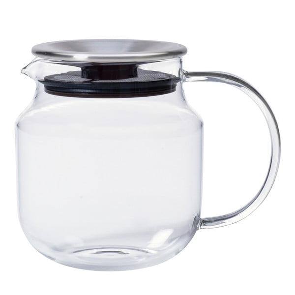 Ceainic Kinto Onetouch 620 ml