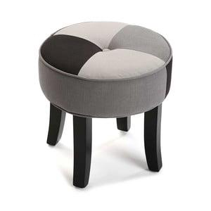 Stolička na nohách Versa Smith