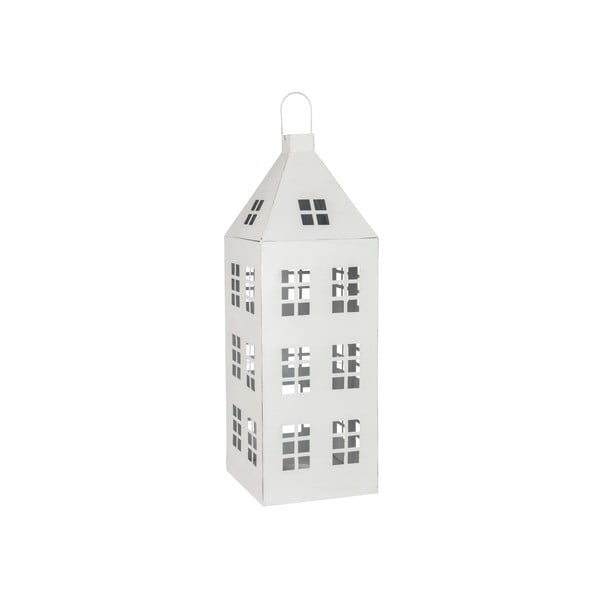 Lucerna 3 Floors House, 60 cm