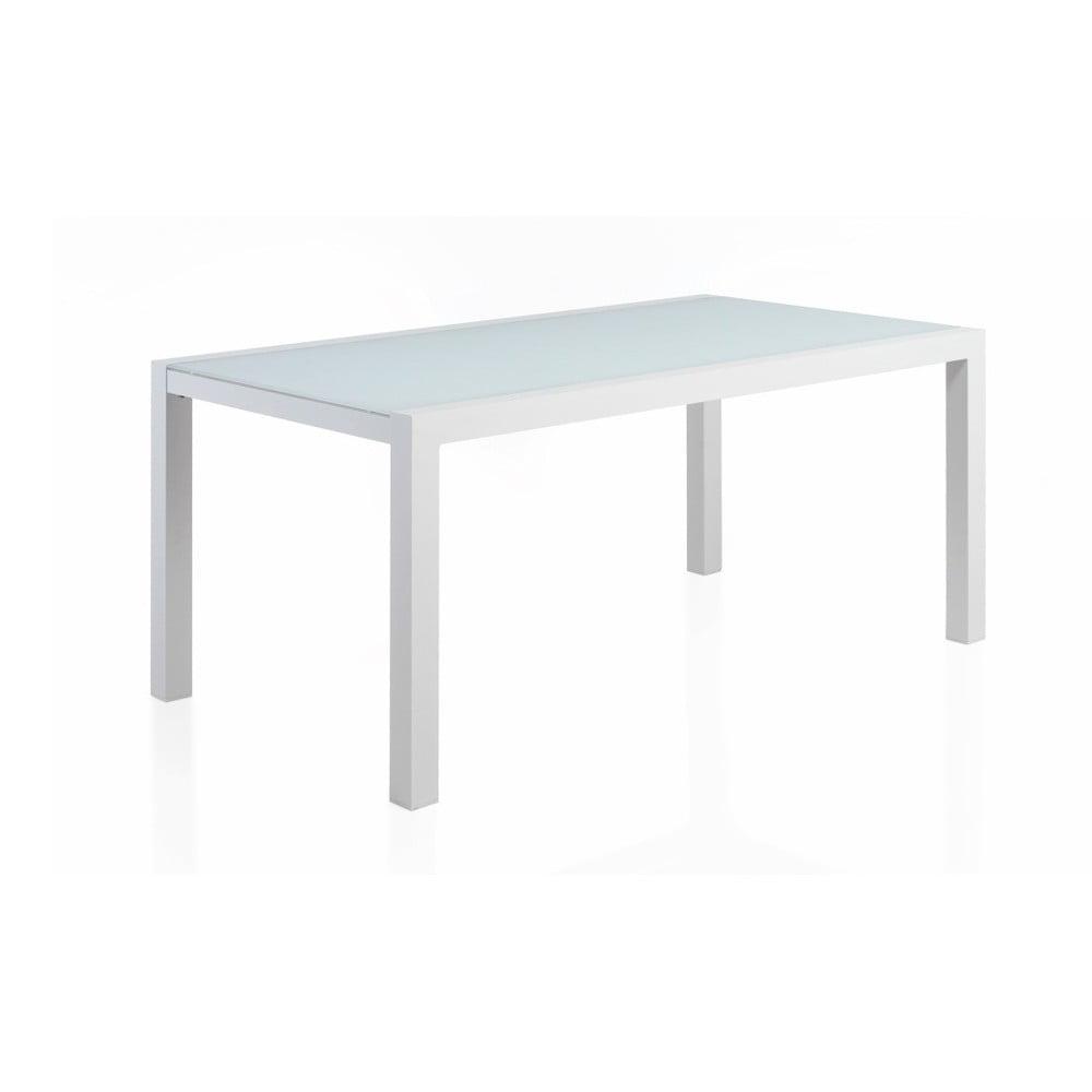 Zahradní jídelní stůl Geese Michael, 160x90cm