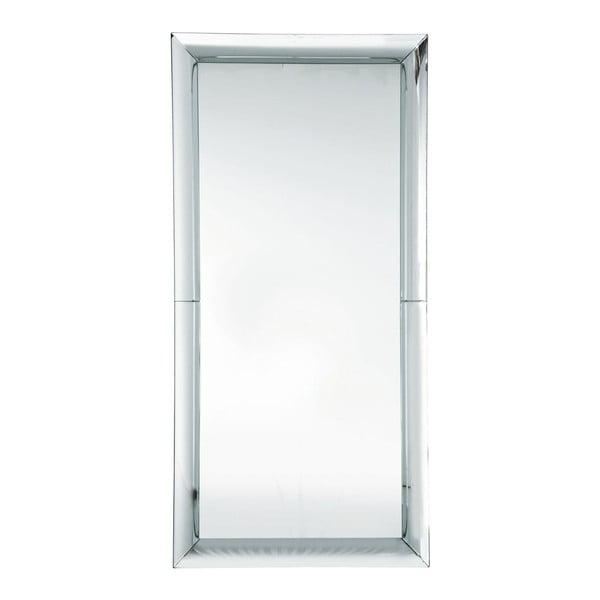 Nástěnné zrcadlo Kare Design Beauty, délka207cm