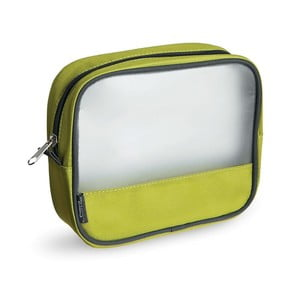 Střední kosmetická taška Bonita Smart