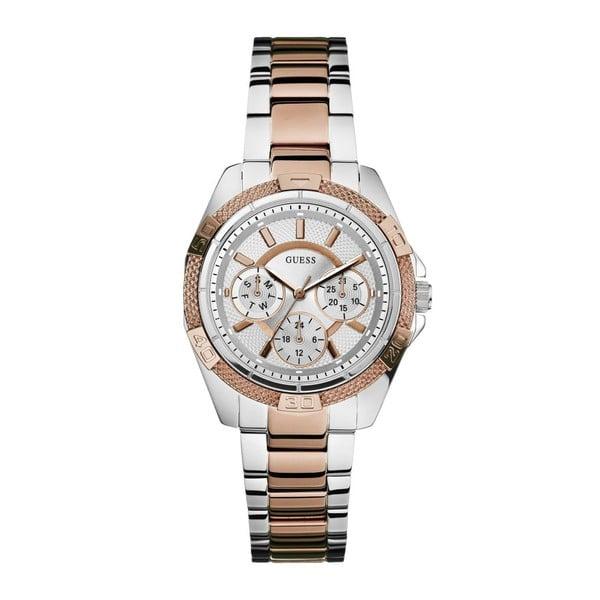 Dámské hodinky Guess 35L4