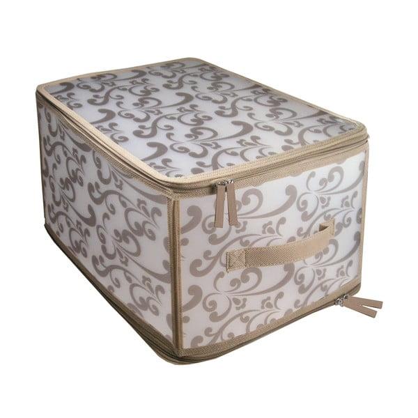 Úložný box Ordinett Neo, 30x40cm