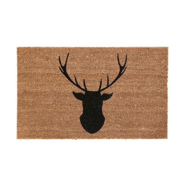 Rohožka Deer, 40x60 cm