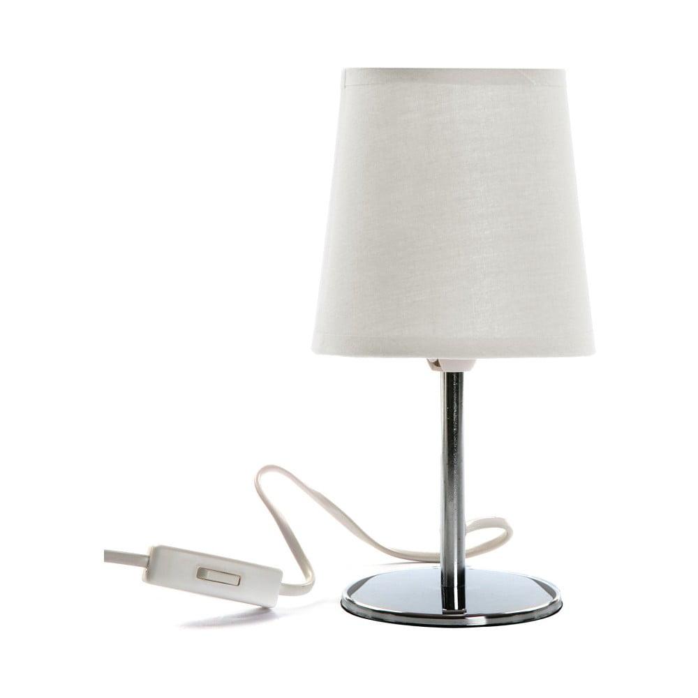 Stolní lampa Versa