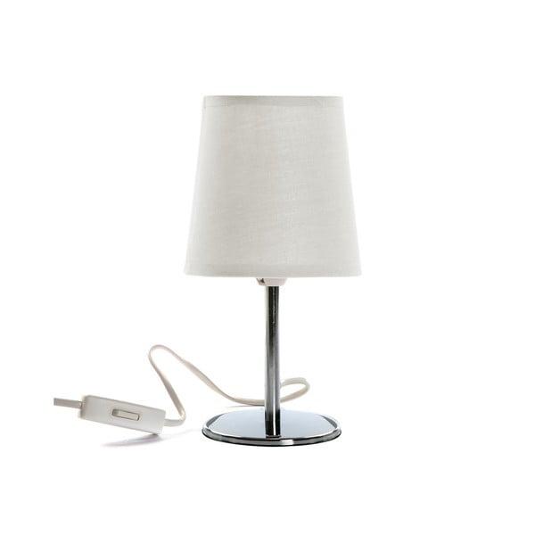 Stolová lampa Versa