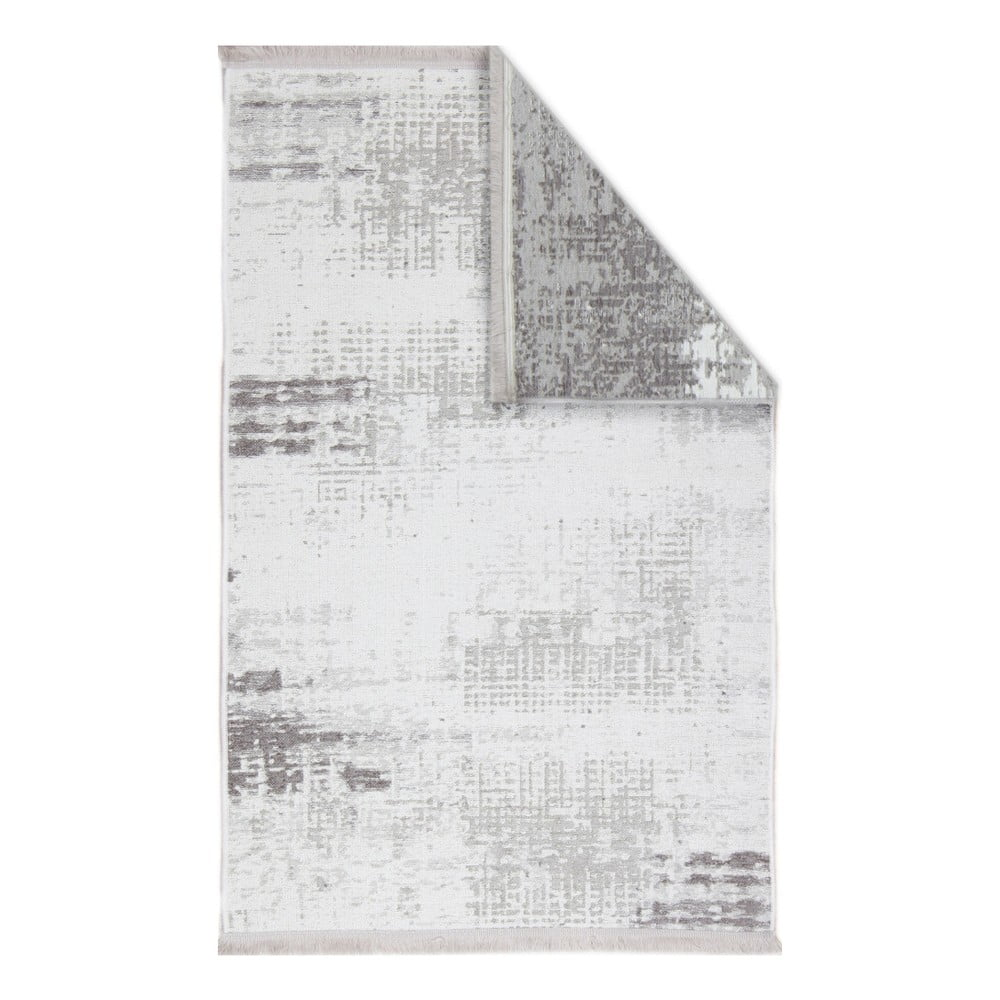 Oboustranný koberec Eco Rugs Hilda, 75x150cm