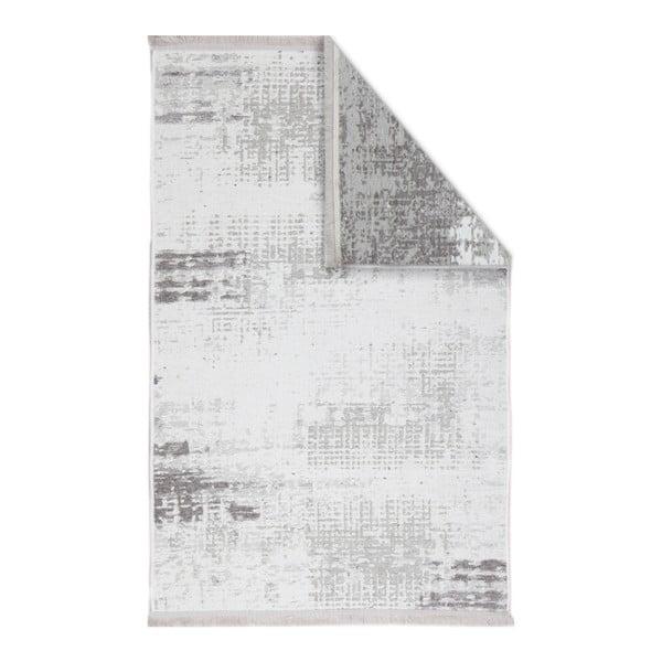 Eco Rugs Hilda kétoldalas szőnyeg, 75 x 150 cm