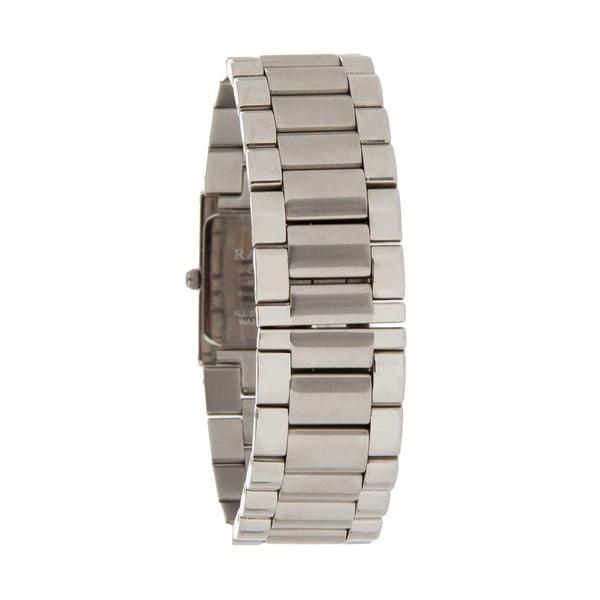 Dámské hodinky Radiant Splendid