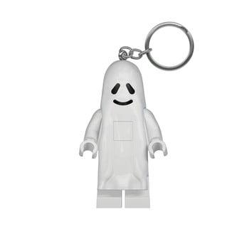 Breloc cu lanternă LEGO® Duch imagine