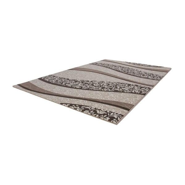 Koberec Instinct 756 Sand, 120x170 cm