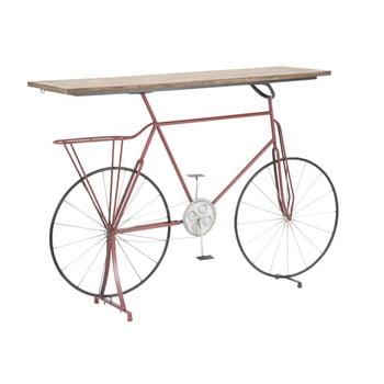 Consolă Mauro Ferretti Bicicletta