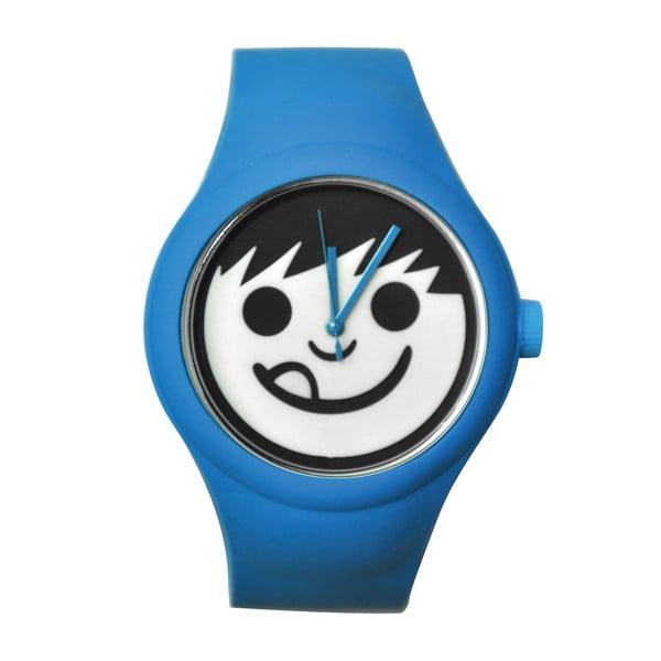 Neff hodinky Timely Cyan
