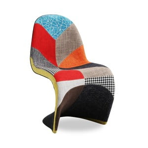 Židle Phantom
