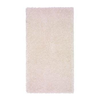 Covor Universal Aqua, 160 x 230 cm, alb de la Universal