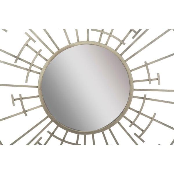 Oglindă de perete Mauro Ferretti Dixy, ø105cm