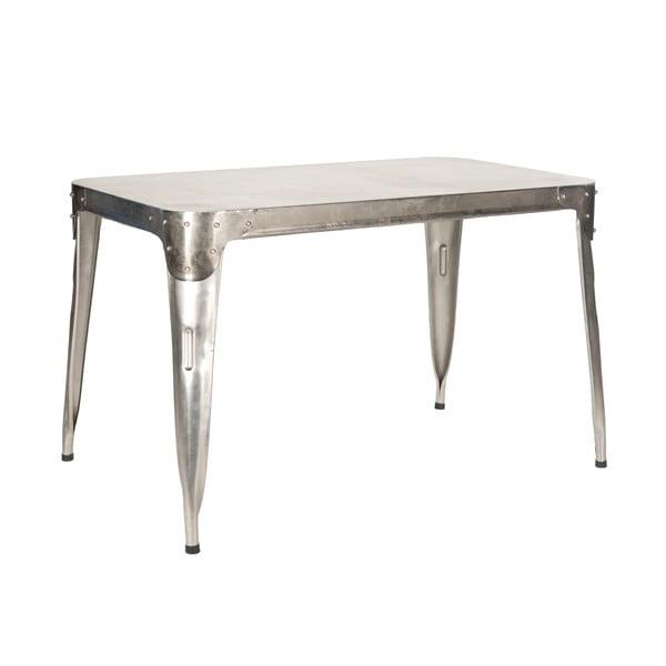 Jídelní stůl Safavieh Weston