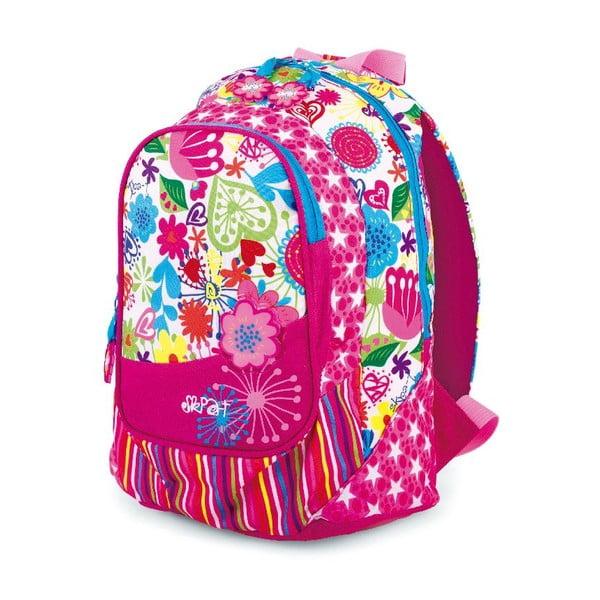 Batoh Skpat-T Backpack Kids Pink