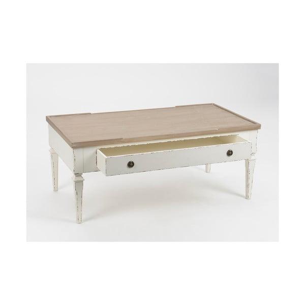 Konferenční stolek Gustave