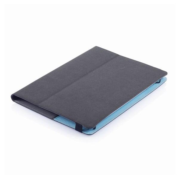 """Držák na tablet Univo 10"""", světle modrý"""