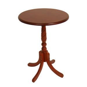 Konferenční stolek Coffee Timber