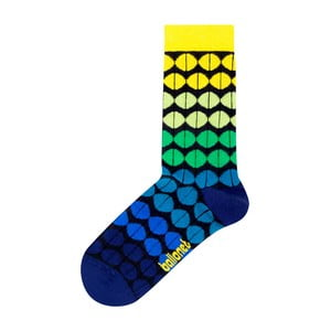 Șosete Ballonet Socks Beans, mărimea 41-46