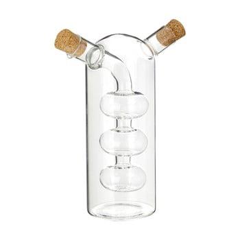 Sticlă pentru ulei / oțet Premier Housewares imagine