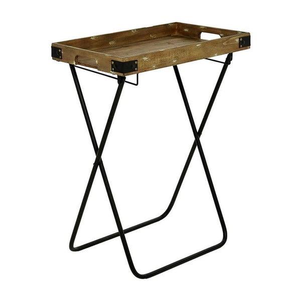Odkládací stolek Table Tray