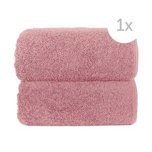 Prosop Graccioza Loop, 30 x 50 cm, roz