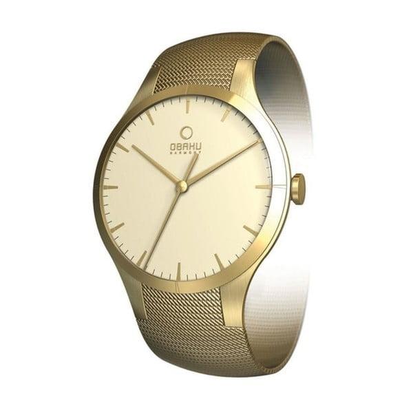 Dámské hodinky Obaku 100LGI