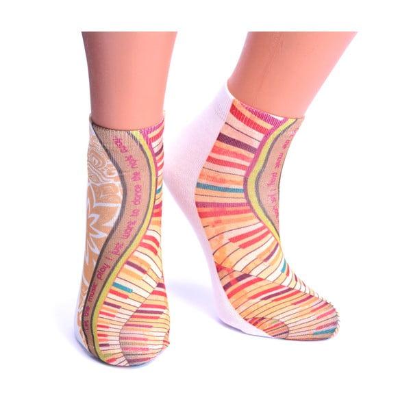 Dámské ponožky Billings